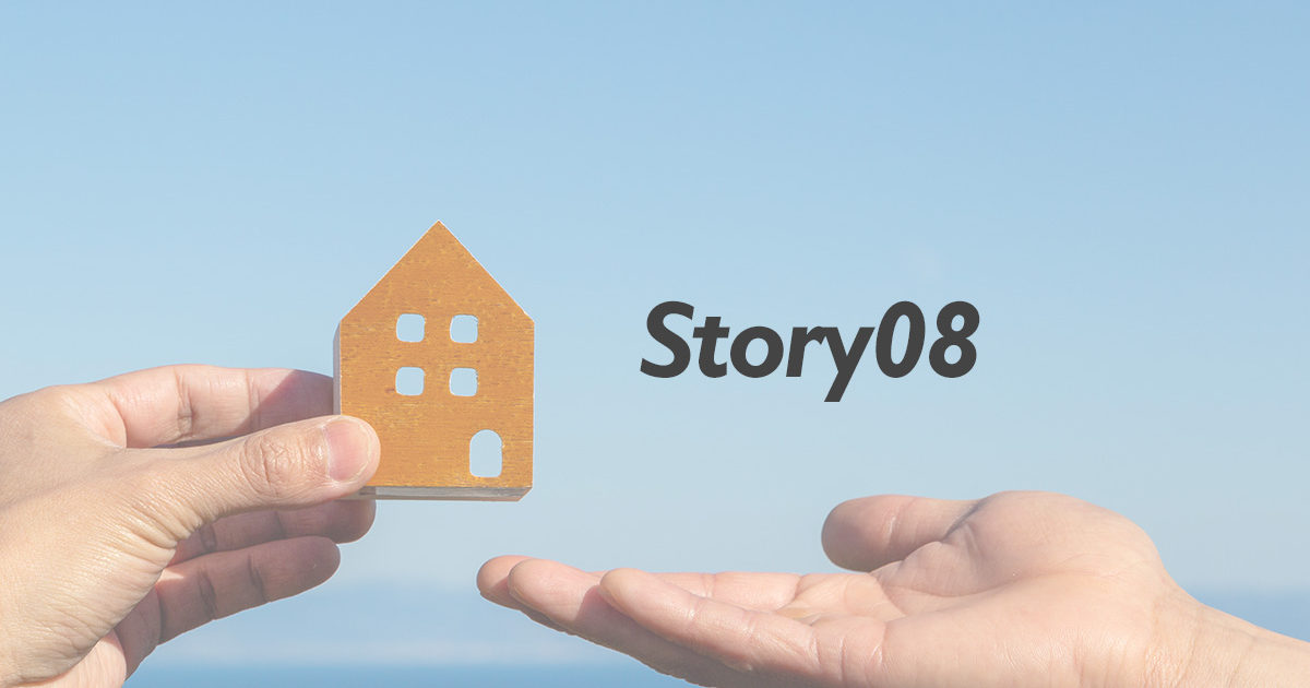 Story08