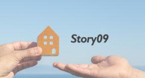 Story09